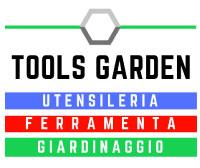 Tools Garden Prodotti Ferramenta utensileria e giardinaggio