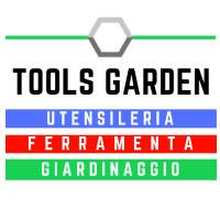 Tools Garden