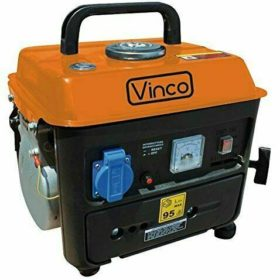 Generatore Vinco 800w