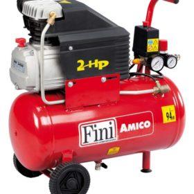 compressore-aria-Amico-24-2400-FCCC404FNM422_08ca4d