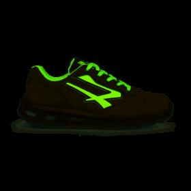 scarpe upower yoda s3