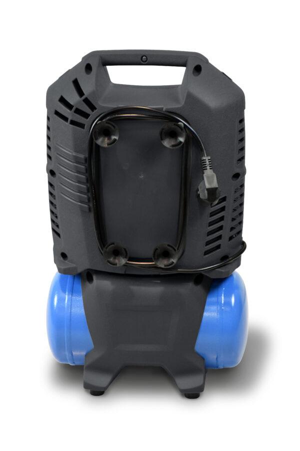 compressore-diretto-abac-suitcase-lt-6