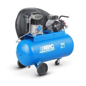 compressore-abac-a29-100-cm2-100-lt-2-hp