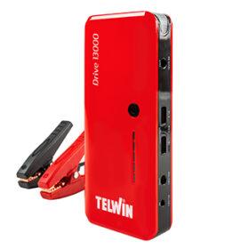 TELWIN 829566