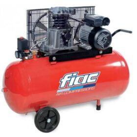 Compressore FIAC AB 100 268