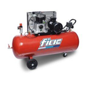 compressore-fiac-200-515
