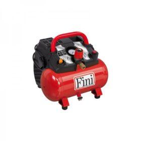 fini-compressore-energy-6-01