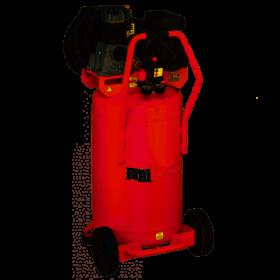 COMPRESSORE MK102-90V-2M