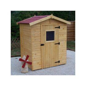 casetta-in-legno-160x120x210h-cm-eden-1612 01-foresta